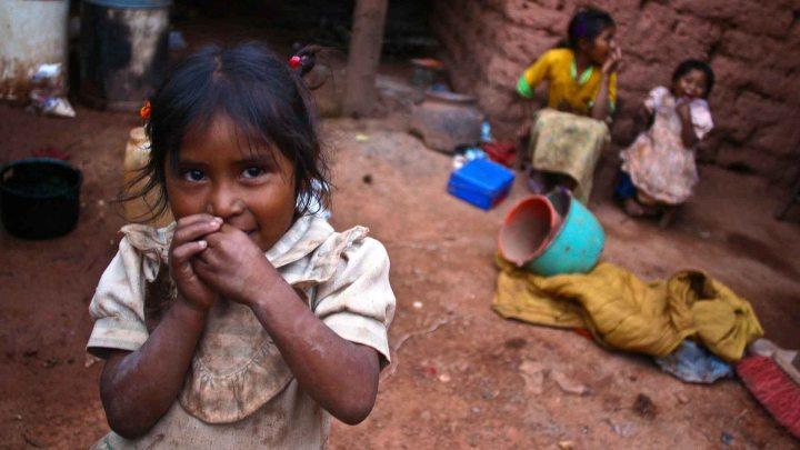 niños-pobres-no-negros2
